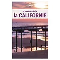 L'Essentiel de la Californie - 3ed