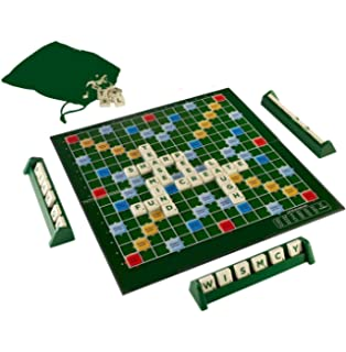 Buy Ekta Crossword from Ekta (an English Word Puzzle Game