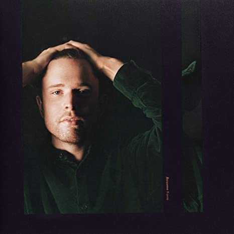 「James Blake / Assume Form」の画像検索結果