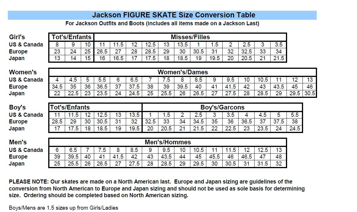Jackson Ultima Mystique JS1595 Width Medium Size 12 by Jackson (Image #3)
