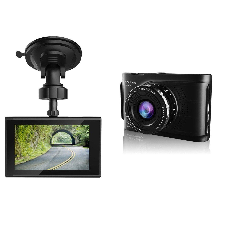 COMP Cams 8624-16 Pushrod 8.600 Straight 7//16.165 Wall