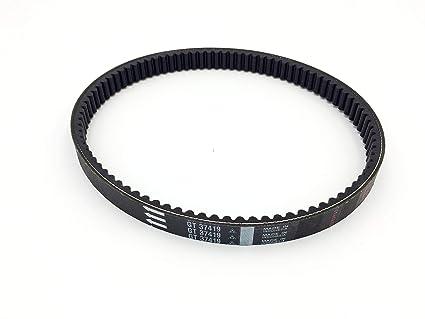 Amazon.com: General Transmissions RT400 Variaton Belt ...