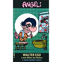 Walter ego: 583