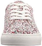ee7d0e6c6ee Buy Now! Katy Perry Women s The Sprinkle Sneaker ...