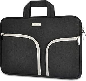 HESTECH Chromebook Case,11.6