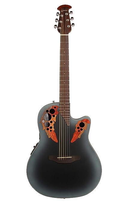 Acoustic / Electric Guitars   AltoMusic.com