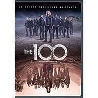 The 100. La Quinta Temporada Completa