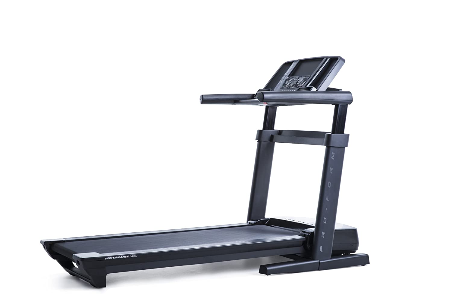 this net inmovement treadmillreviews has been treadmill desk reviews update discontinued review