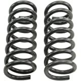 Belltech 23301 Pro Coil Spring Set