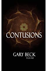 Contusions Kindle Edition