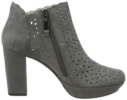 femmesChaussures sacs 06Bottines Gerry Weber Vicenza et PuOkXZTi