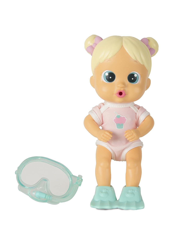 IMC Toys 95595 Bloopies Cobi,