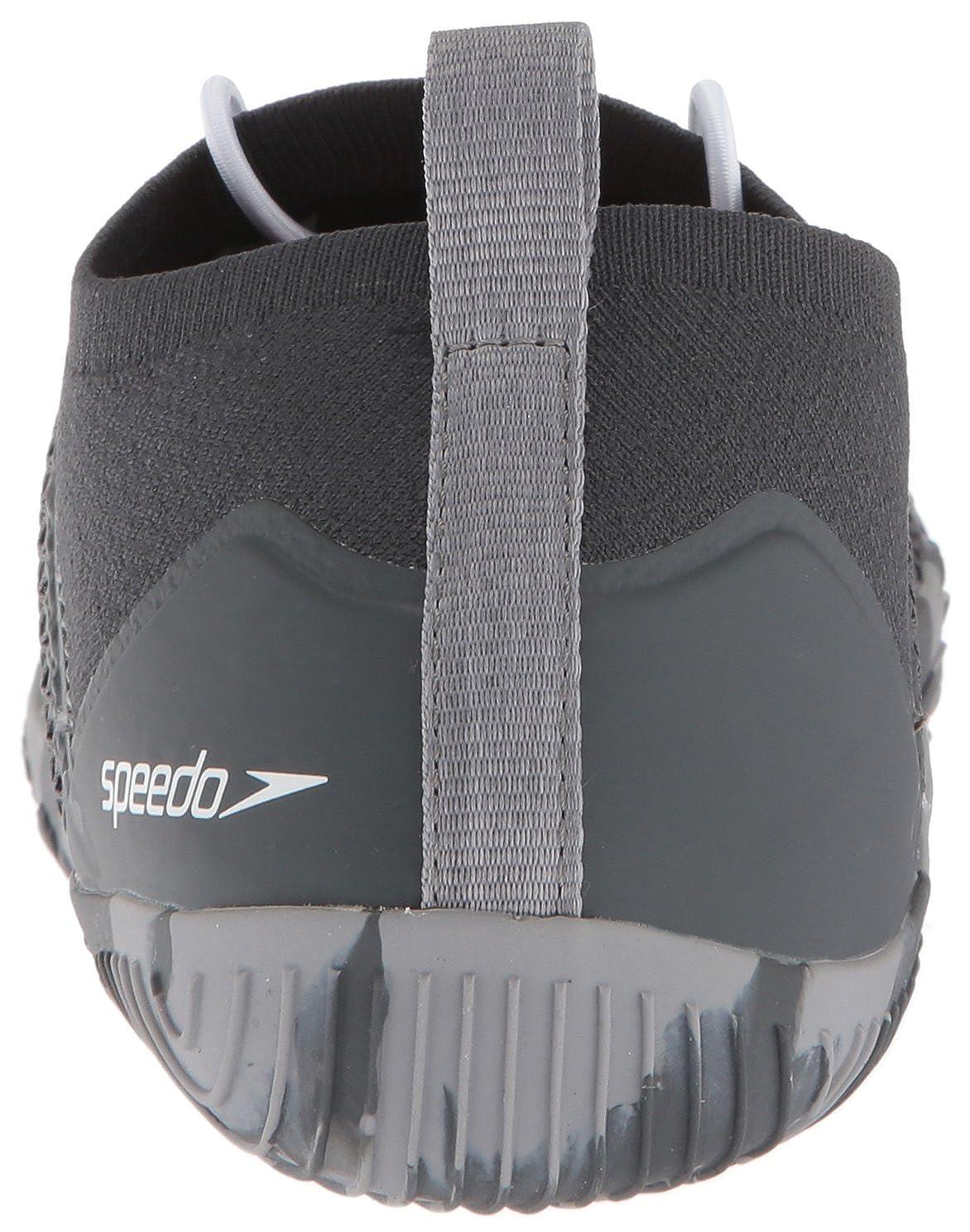 Speedo Aq Water Shoes Fathom Aqua Fitness - Botas de Agua para ...