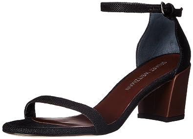 ab65e11b09199 Amazon.com  Stuart Weitzman Women s Simple Dress Sandal  Shoes