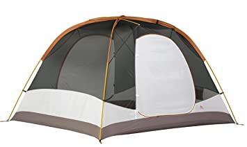 Kelty Trail Ridge 6 Tent  sc 1 st  Amazon.com & Amazon.com : Kelty Trail Ridge 6 Tent : Family Tents : Sports ...