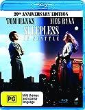 Sleepless in Seattle [Blu-ray]