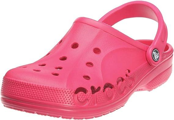 Amazon.com | Crocs Kids' Classic Clog
