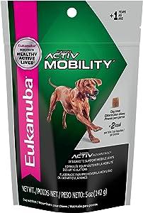 Eukanuba ACTIVTrainer Dog Treats
