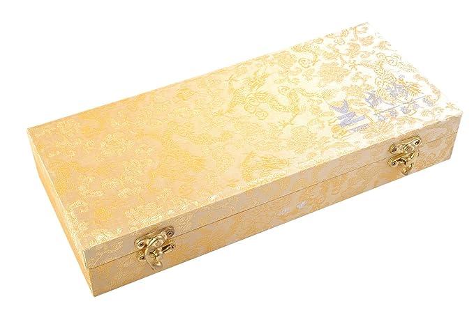 Abacus Calligrafica Deluxe: Set de caligrafía de 11 piezas en elegante caja, CGS-11-01: Amazon.es: Juguetes y juegos