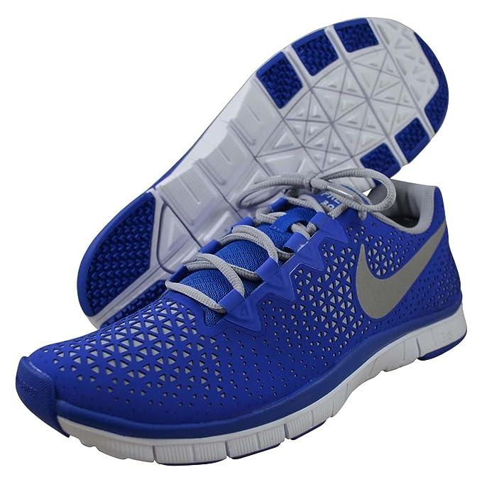 96fe14b8e88 Nike Jordan Men's Jordan Air Jordan 1 Retro High Decon Ice Blue /White/Vacheta