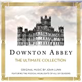 Downton Abbey: The