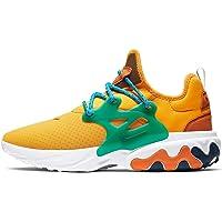 Nike Men's React Presto Shoes