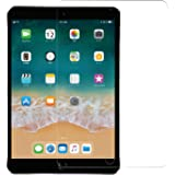 Nimaso iPad mini4 専用 フィルム ガラスフィルム 【日本製素材旭硝子製】 強化ガラス 液晶保護フィルム 高透過率 防爆裂 スクラッチ防止 気泡ゼロ 指紋防止対応 硬度9H(iPad mini4)