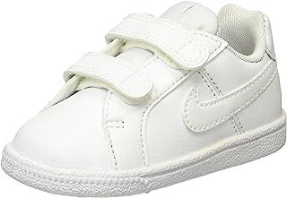 Nike Court Royale (TDV), Chaussures bébé garçon Chaussures bébé garçon 833537