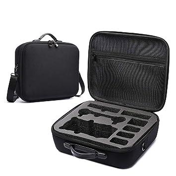 3220ddd056 Borsa di conservazione-TianranRT★ Per XIAOMI FIMI X8 SE Drone impermeabile  durevole borsa di stoccaggio borsa custodia nuovo Grande capacità ...