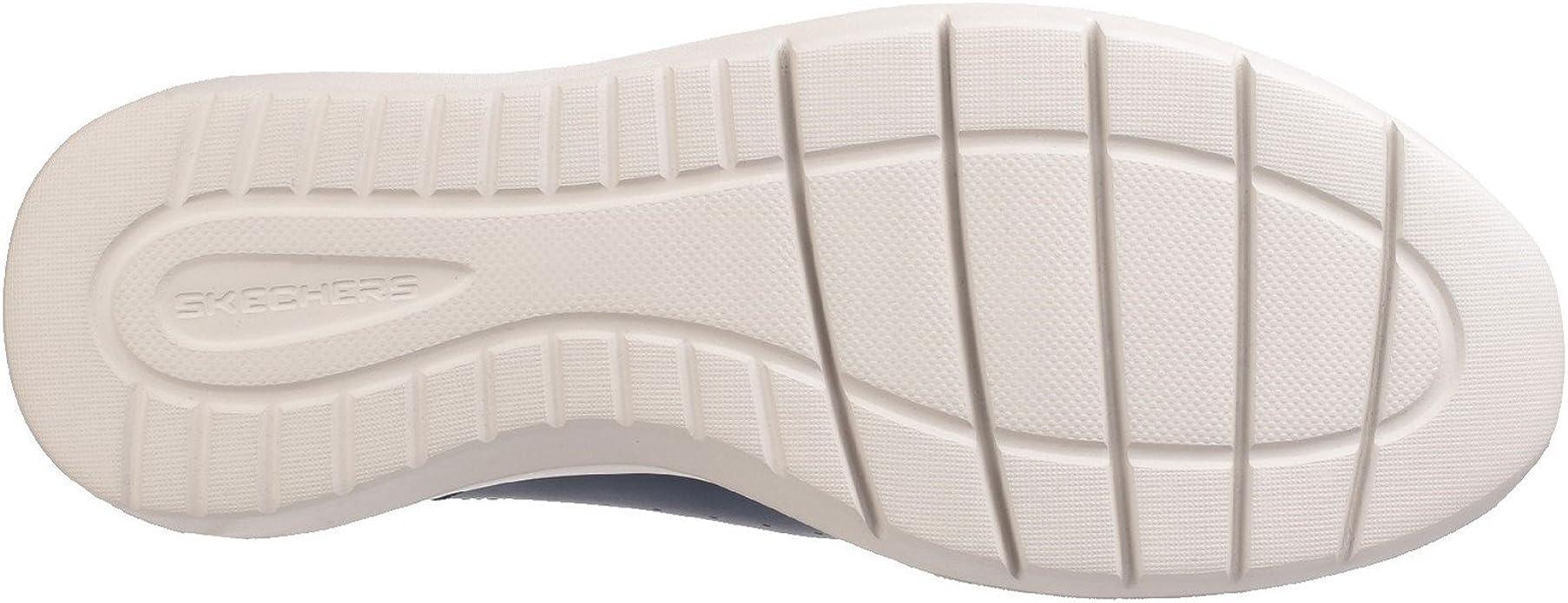 Foreflex lace up athletic walking