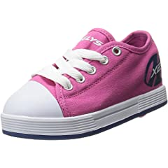 deb72f8b31f5c Shoes  Girls  Shoes