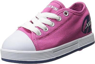 Heelys Kids Fresh X2 Sneaker