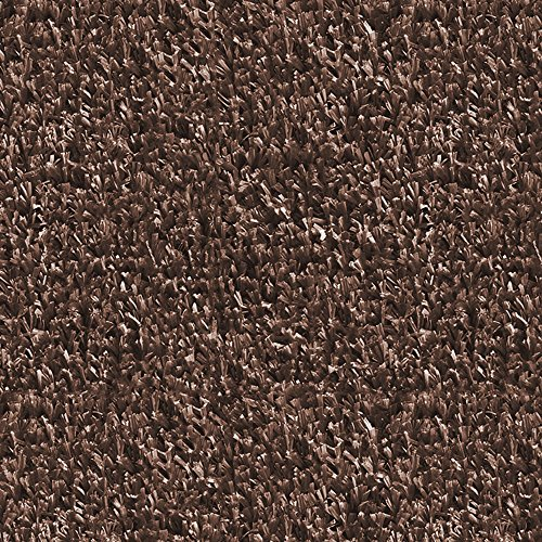 Prest-O-Fit-2-4047-Espresso-22-Wide-Wraparound-Radius-RV-Step-Rug-3-Pack-3-Pack