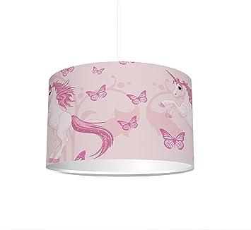 ZOO Deckenleuchte Deckenlampe H/ängelampe Kinderzimmerleuchte Kinderlampe Kinderzimmer
