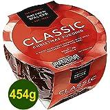 Puddings de Noël Classique 454gr