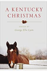 A Kentucky Christmas Kindle Edition