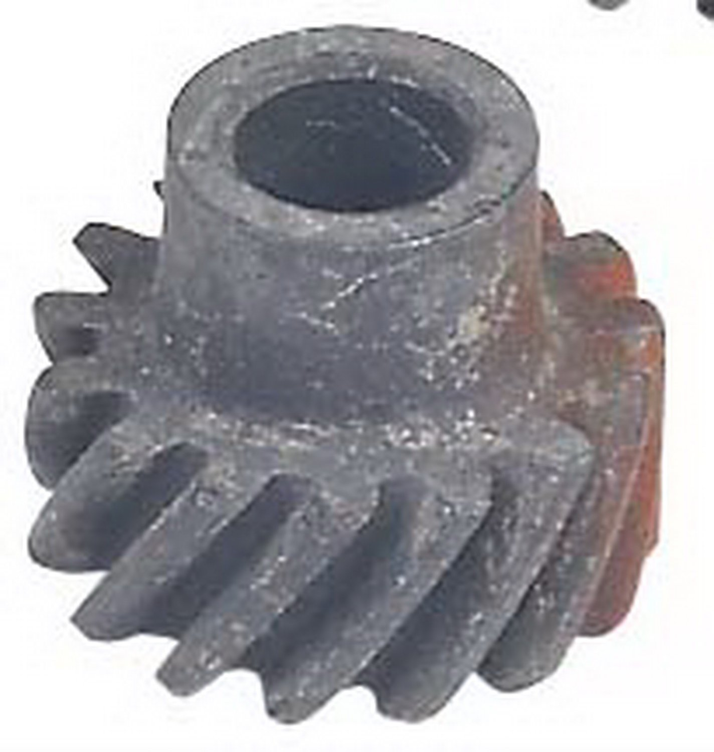 MSD Ignition 85812 Distributor Gear