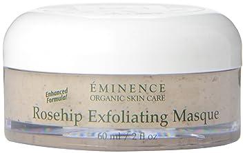 Eminence Rosehip & Maize Exfoliating Masque 8.4 oz - Pro Size Kanebo SENSAI CELLULAR performance eye contour cream 15ml