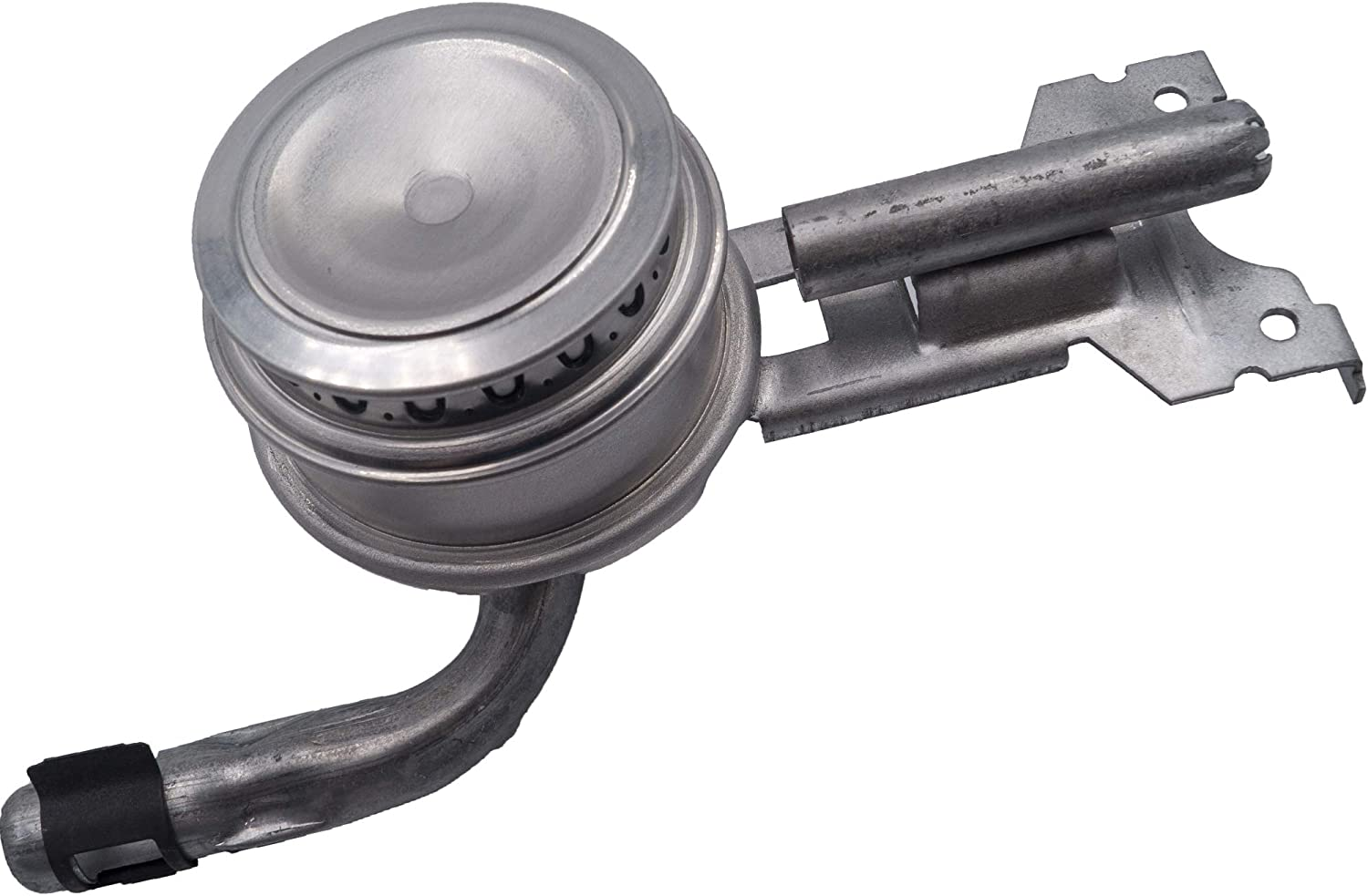Supplying Demand 5304506427 Range Stove Oven Surface Burner Replaces 316039002, 316103802