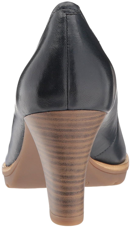 37c831a73034 Tamaris Damen 22425 Pumps  Amazon.de  Schuhe   Handtaschen