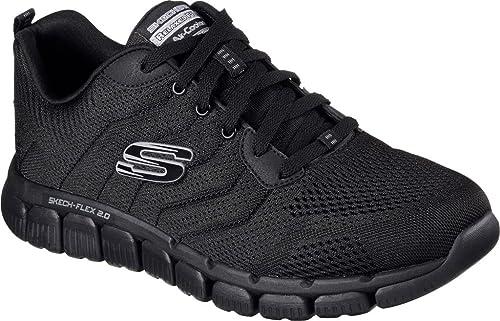 e7f348983 Skechers Men's Skech-Flex 2.0 Multisport Outdoor Shoes: Amazon.co.uk ...