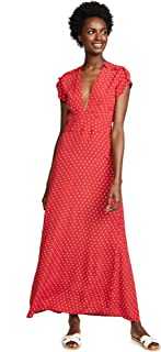product image for Valentina Maxi - Cherry Dot