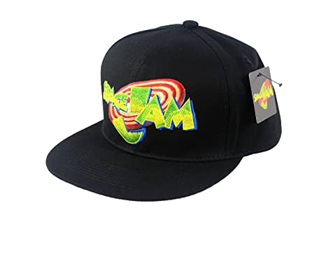 Official Looney Tunes snapback caps 63548fc0ec5