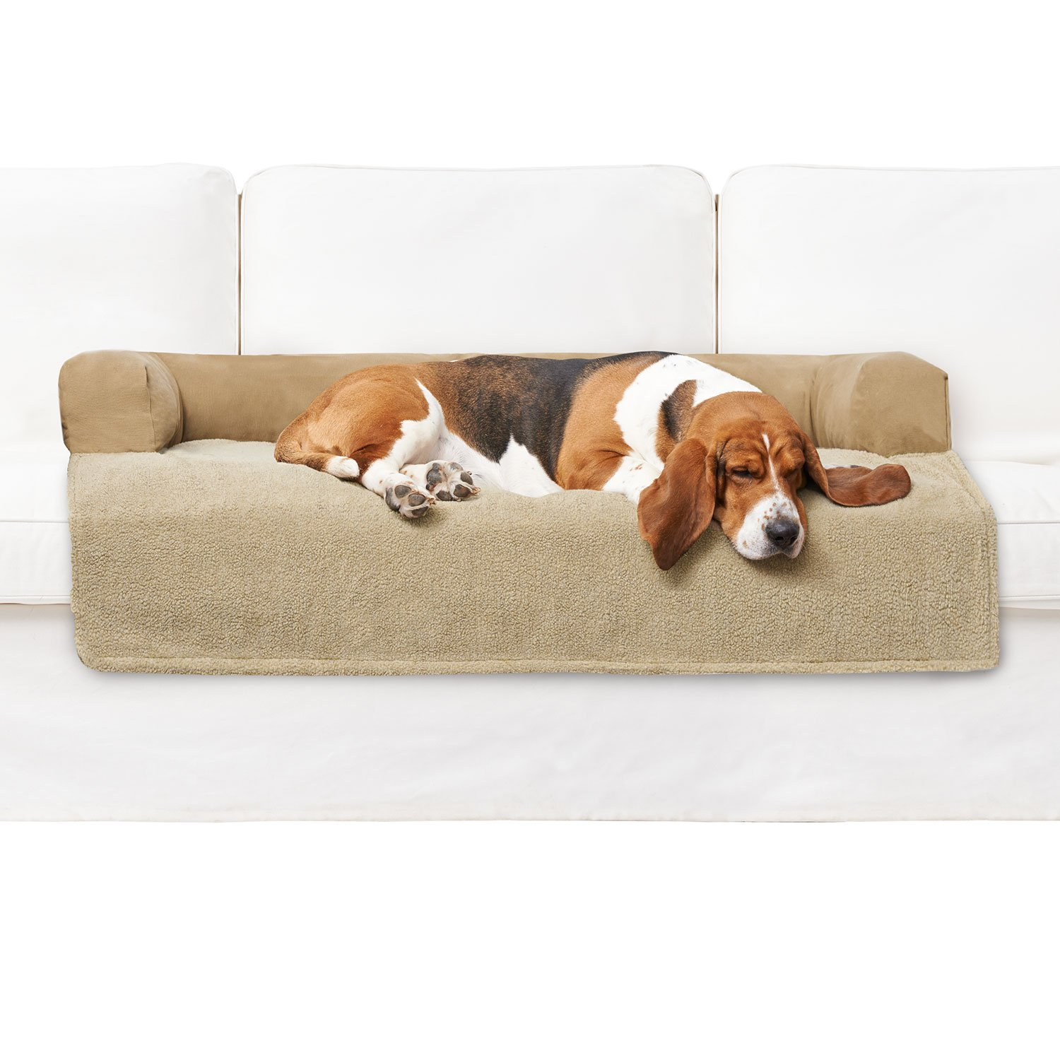 Tremendous Pawtex Premium Couch Cover Dog Bed Durable Service Ocoug Best Dining Table And Chair Ideas Images Ocougorg
