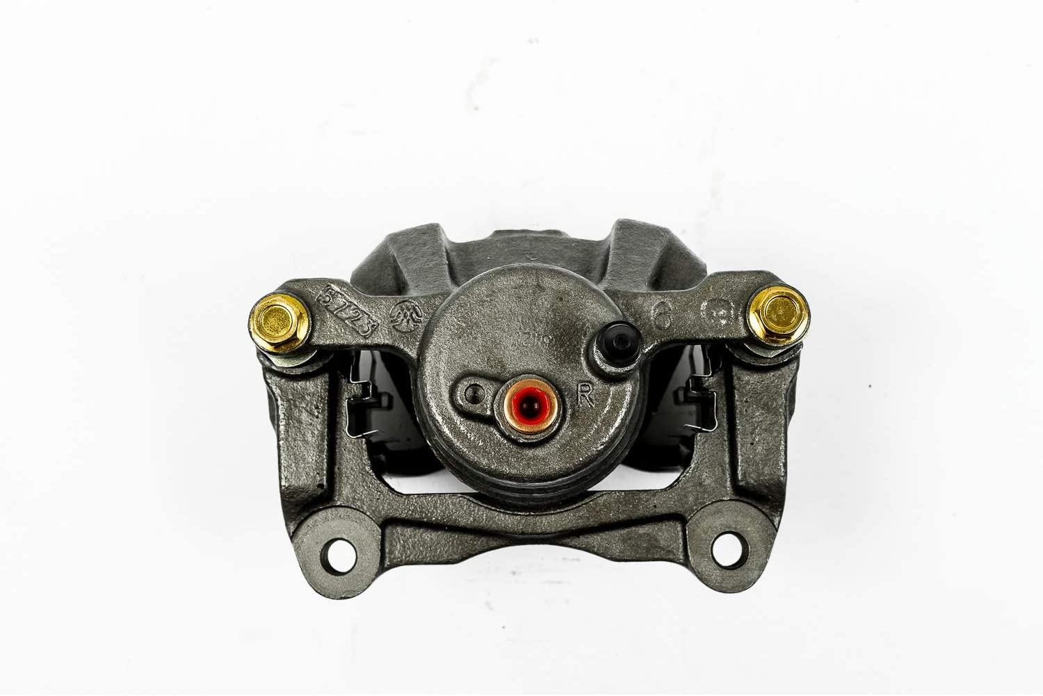 Power Stop L2632 Autospecialty Remanufactured Caliper