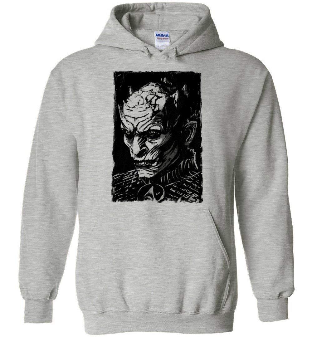 Night King Is Dead Got 6260 Shirts