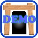 Mine View Demo