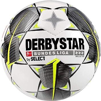 Derbystar Fussball Bundesliga Bundesliga Brillant Tt Hs 2019 20