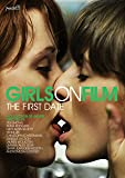 Girls on Film: The First Date [DVD]