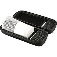ProCase Bose SoundLink Revolve Carrying Case, Potable Travel Bag Hard EVA Storage Protective Shell Cover for Bose…